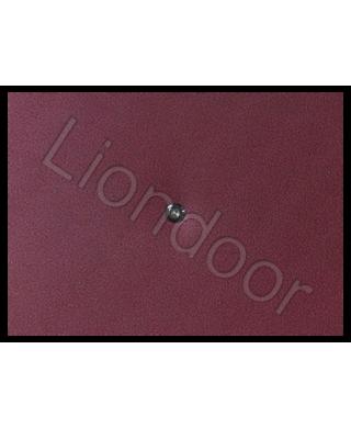 Входная дверь Лион-1