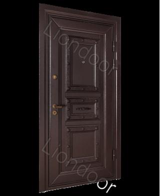 Входная дверь Лион-383