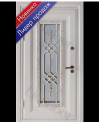 Входная дверь Лион-6