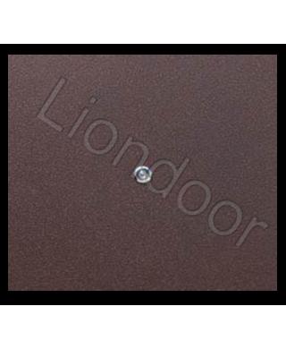 Входная дверь Лион-352