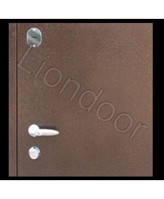 Входная дверь Лион-11