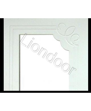 Входная дверь Лион-13