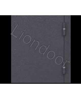 Входная дверь Лион-16