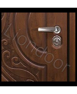 Входная дверь Лион-21