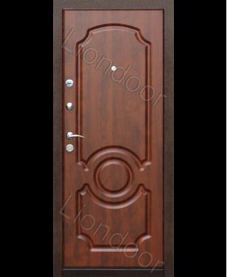 Входная дверь Лион-22