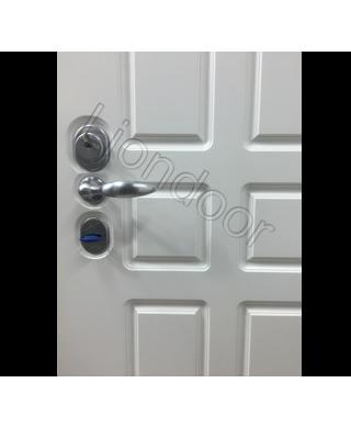 Входная дверь Лион-371