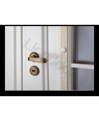 Входная дверь Лион-25