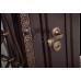 Входная дверь Лион-26