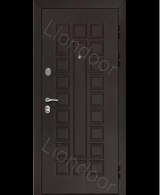 Входная дверь Лион-27