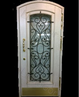 Входная дверь Лион-29