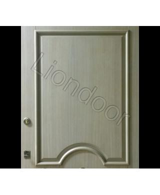 Входная дверь Лион-30
