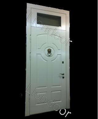 Входная дверь Лион-31