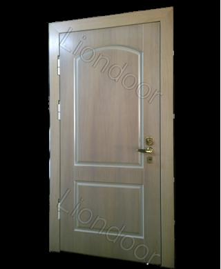 Входная дверь Лион-38