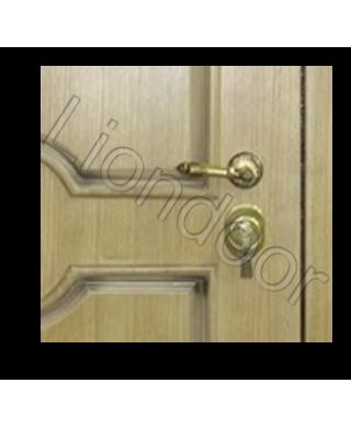Входная дверь Лион-40