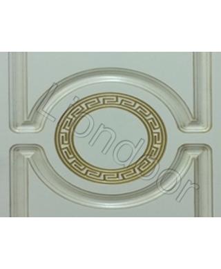 Входная дверь Лион-43