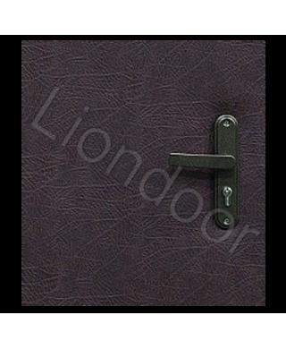 Входная дверь Лион-289