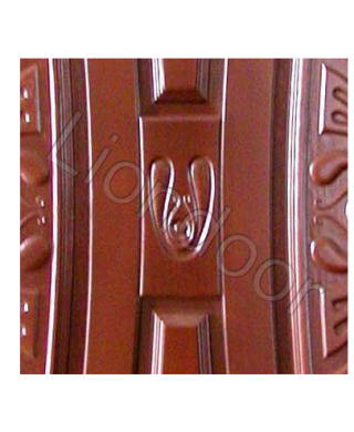 Входная дверь Лион-49