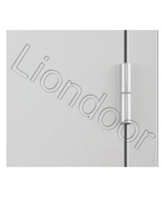 Входная дверь Лион-50