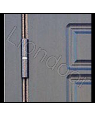 Входная дверь Лион-384