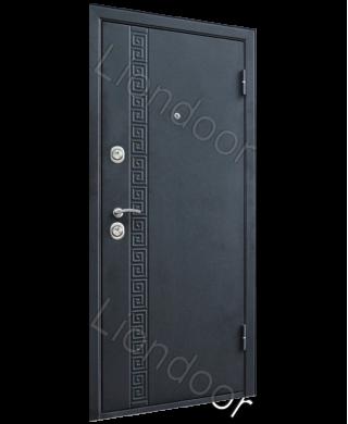 Входная дверь Лион-54