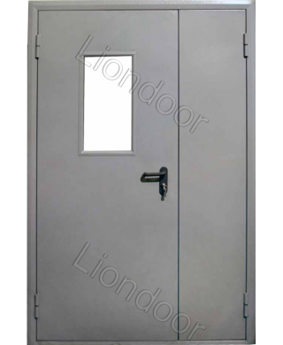 Входная дверь Лион-55