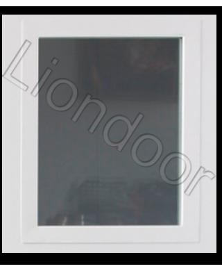 Входная дверь Лион-56