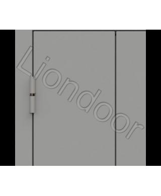 Входная дверь Лион-57