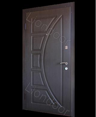 Входная дверь Лион-59