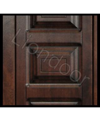 Входная дверь Лион-386