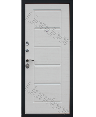 Входная дверь Лион-63