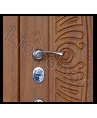 Входная дверь Лион-65
