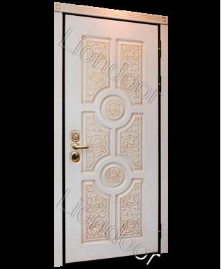 Входная дверь Лион-68