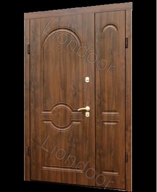Входная дверь Лион-388