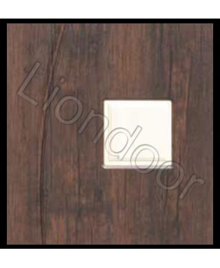 Входная дверь Лион-73