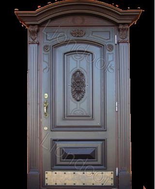 Входная дверь Лион-75