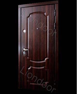 Входная дверь Лион-79