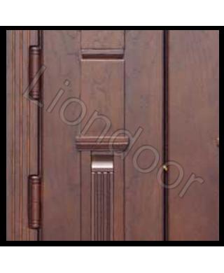 Входная дверь Лион-80
