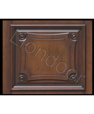 Входная дверь Лион-83