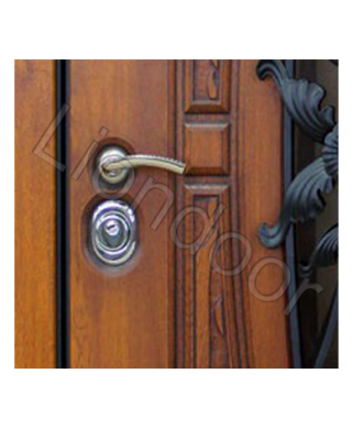 Входная дверь Лион-85