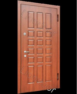 Входная дверь Лион-88