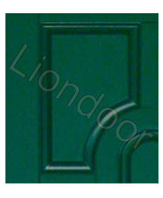 Входная дверь Лион-89