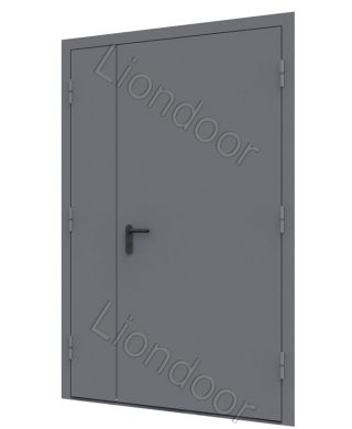 Входная дверь Лион-90