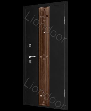 Входная дверь Лион-92