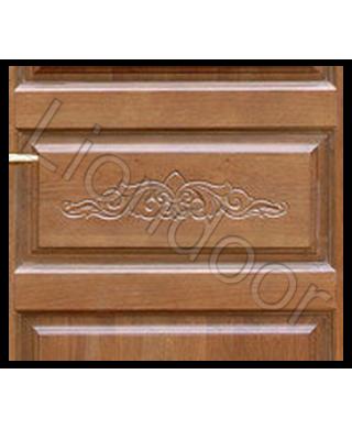 Входная дверь Лион-98