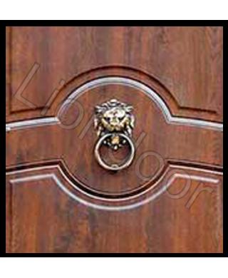 Входная дверь Лион-99