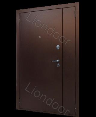 Входная дверь Лион-100