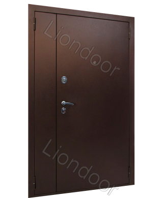 Входная дверь Лион-353