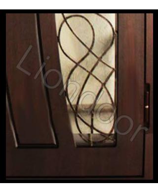 Входная дверь Лион-101