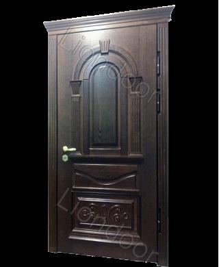 Входная дверь Лион-102