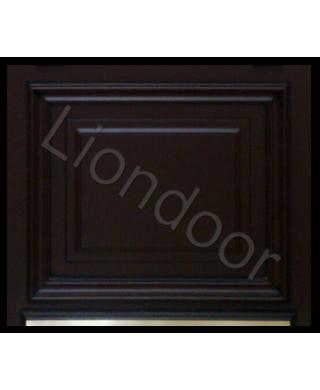 Входная дверь Лион-103